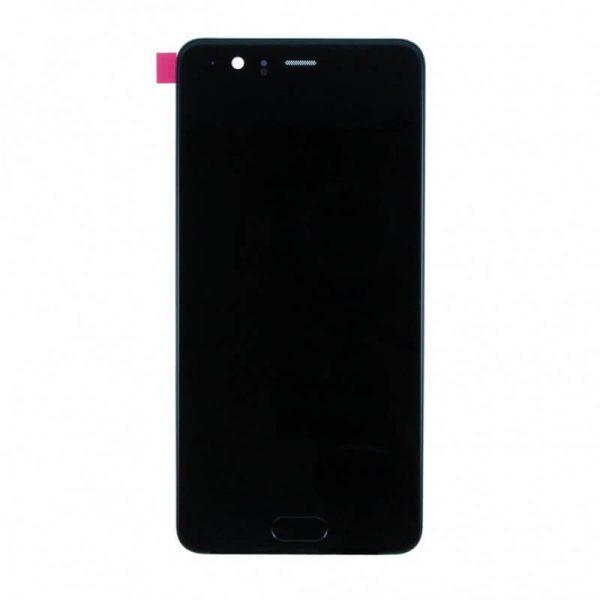 Huawei P10 Plus LCD