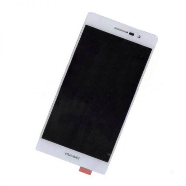 Huawei P7 LCD