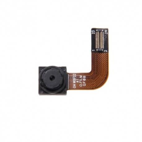 Huawei P8 Front Camera