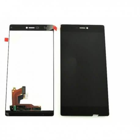 Huawei P8 LCD