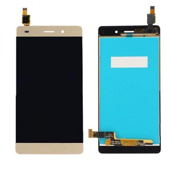 Huawei P8 Lite LCD