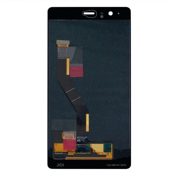 Huawei P9 LCD