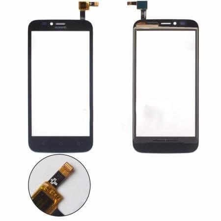 Huawei Y625 LCD