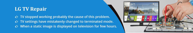 LG TV repair in Dubai,Abu Dhabi,Fujairah,Ras Al-Khaimah