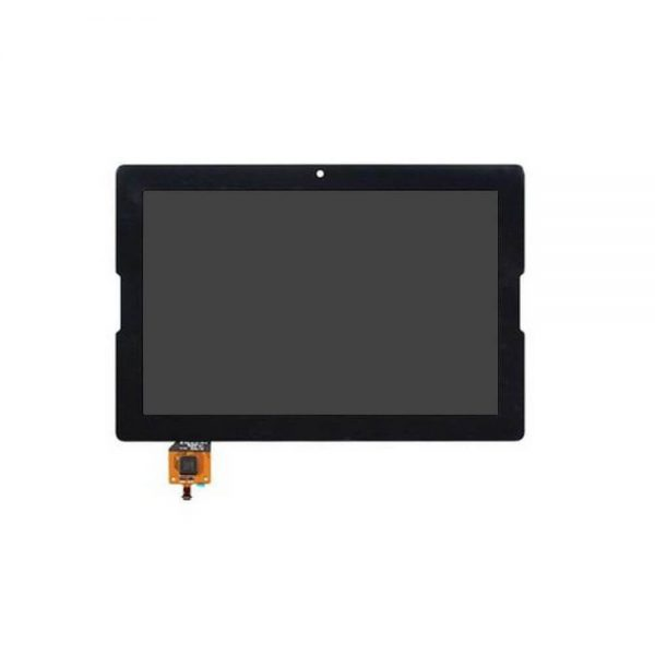 Lenovo 7600H LCD