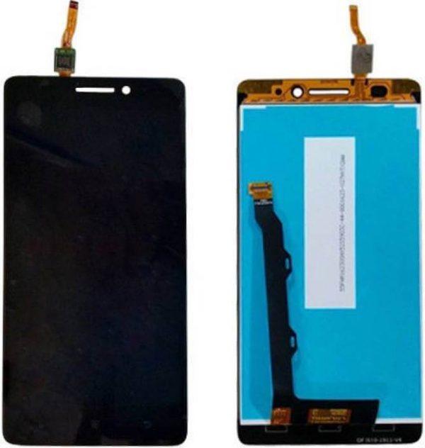 Lenovo A7000 LCD