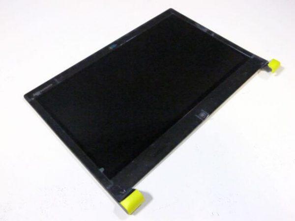 Lenovo FLEX 2-14 MODEL-20404 LCD