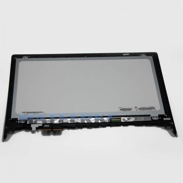 Lenovo Flex 2 15 LCD