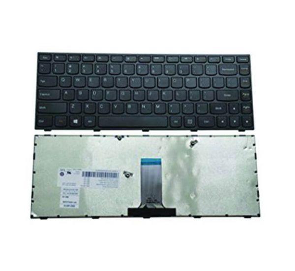 Lenovo G40-80 Keyboard
