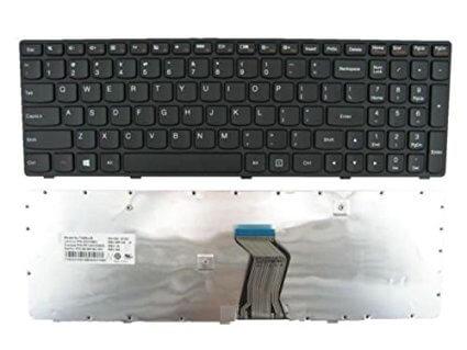 Lenovo G510 Keyboard