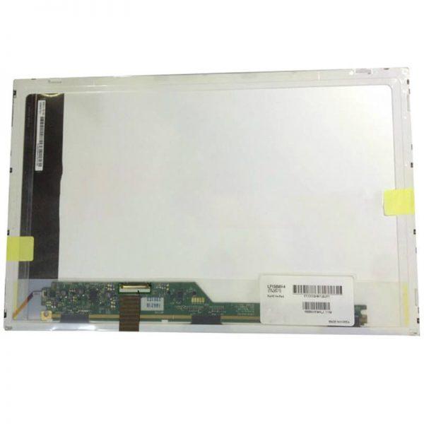 Lenovo G570 LCD