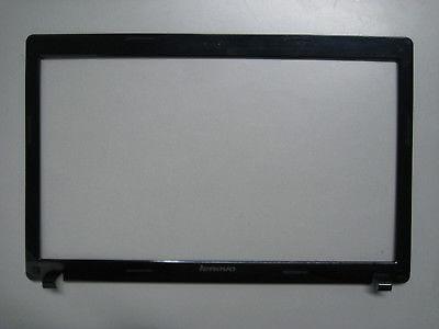 Lenovo G580 Bezel
