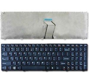 Lenovo G580 Keyboard