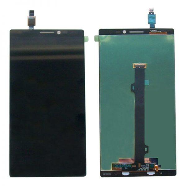 Lenovo K920 LCD