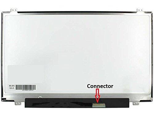 Lenovo Laptop 310-15ISK LCD