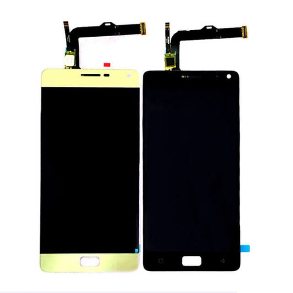 Lenovo P1A42 LCD