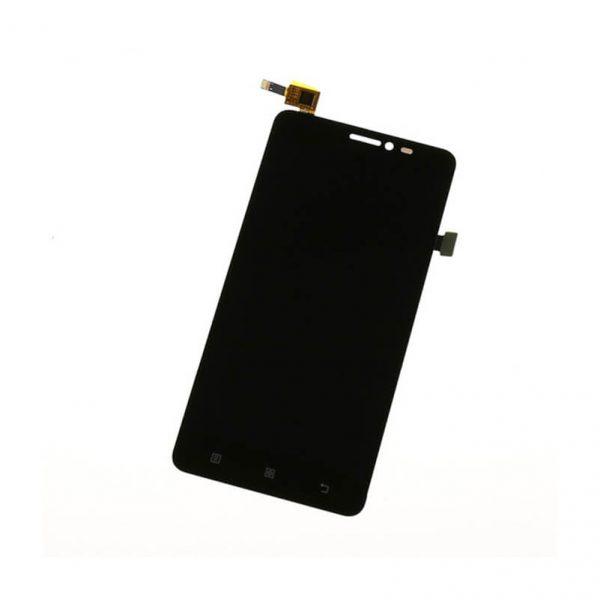 Lenovo S850 LCD