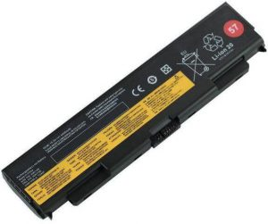 Lenovo T440P Battery