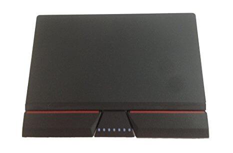 Lenovo T450 Trackpad