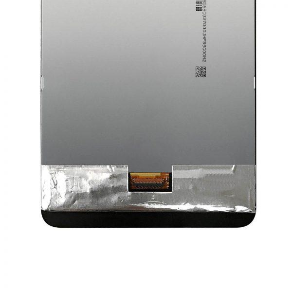 Lenovo Tab PB1 750M LCD