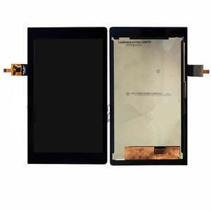 Lenovo Tab YT3-850M LCD