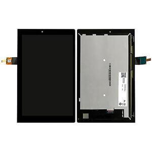 Lenovo Tab YT3 X50M LCD