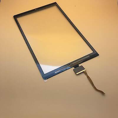 Lenovo Tab YT3-X90L LCD