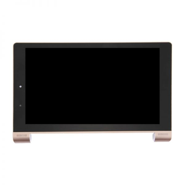 Lenovo Tablet B8080 Full LCD