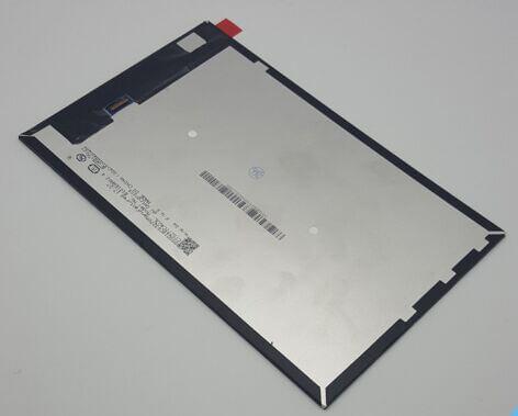 Lenovo X304F LCD Screen