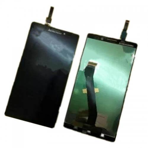 Lenovo Z K910 LCD