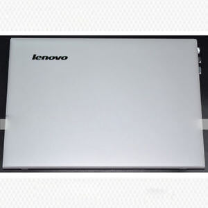 Lenovo Z500 Touch Screen