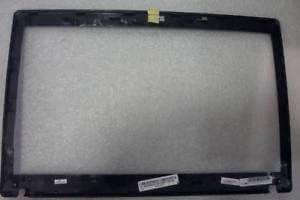 Lenovo Z500 Touch Screen