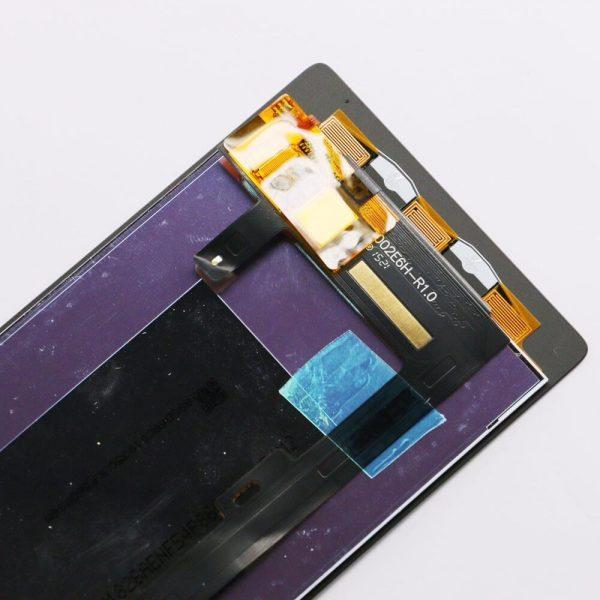 Lenovo Z90 LCD