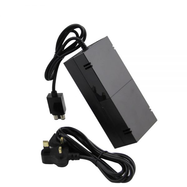 Microsoft Xbox One Charger