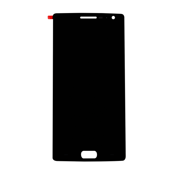 One Plus 2 LCD