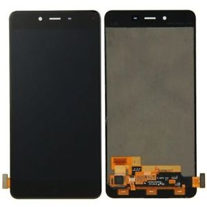 One Plus X LCD
