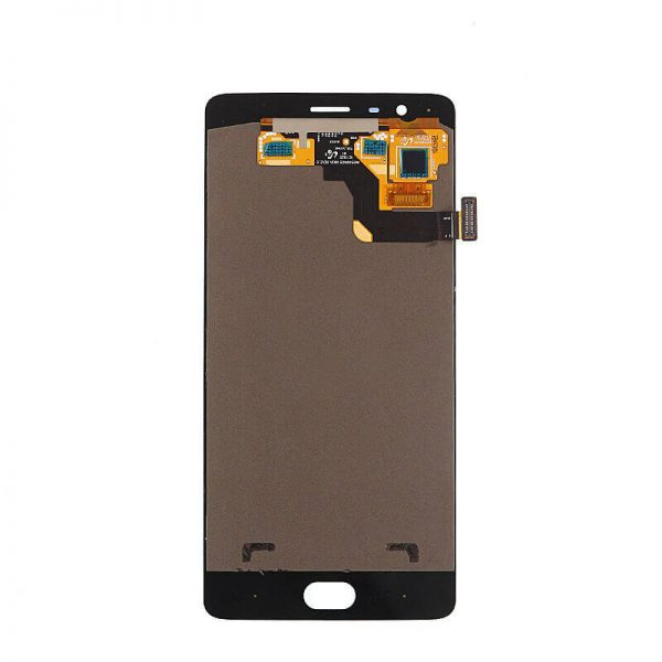 One plus Mobile 3 LCD