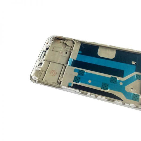 Oppo R9 LCD Screen