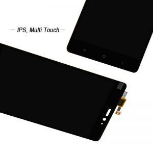 Redmi Phone Mi 4i LCD
