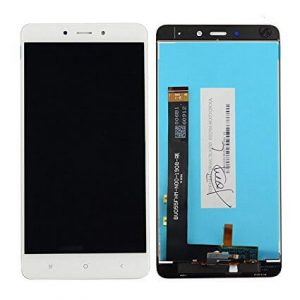 Redmi Phone Note 4 LCD