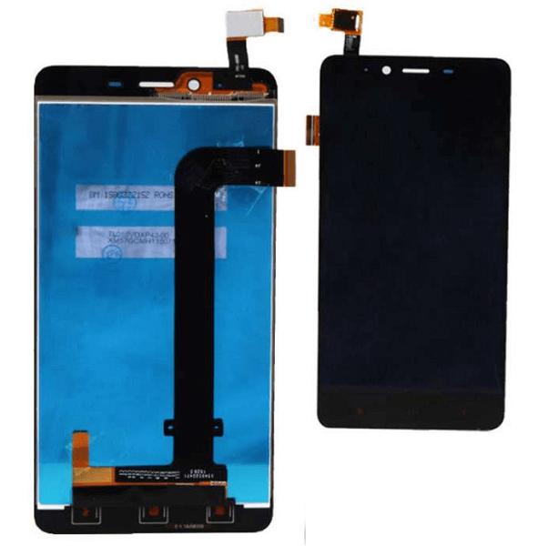 Redmi Phone Note 4 LCD