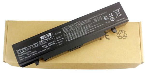 Samsung 270E Battery