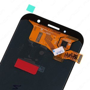 Samsung Mobile A720 LCD
