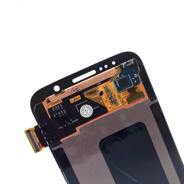Samsung Mobile S6 LCD