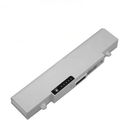 Samsung NP500P4CH Battery