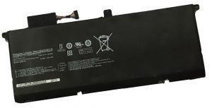 Samsung NP900X4C-A03AE Battery