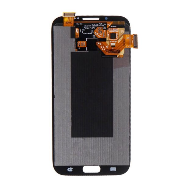 Samsung Note 2 T889 LCD Screen