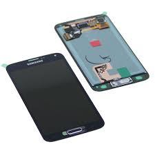 Samsung Phone A5 LCD
