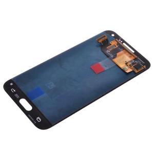 Samsung Phone E7 LCD