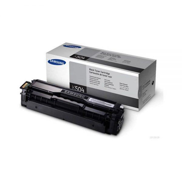 Samsung Printer C1860 Toner